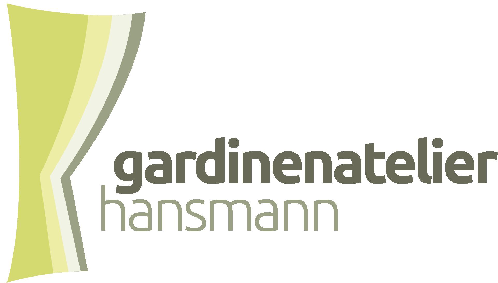 Gardinenatelier Hansmann